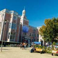 Newcastle-University-008