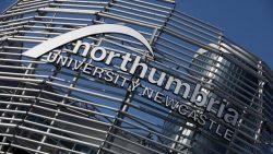 เรียนต่อปริญญา Northumbria University
