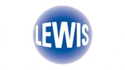 Lewis School of English