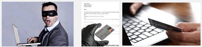 credit-card-payment 4