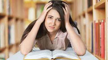 สอบไม่ผ่าน Pre-Sessional English ทำยังไงดี