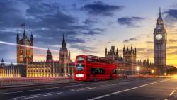 ราคา และค่าเรียนภาษาใน London