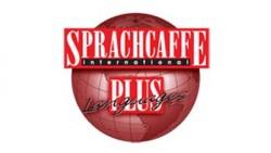 Sprachcaffe International, London