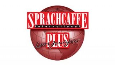 Sprachcaffe Brighton