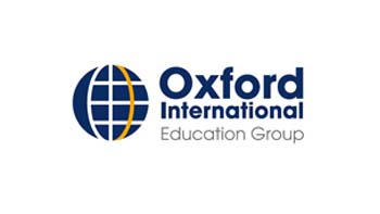 Oxford International education Group (UIC), Oxford