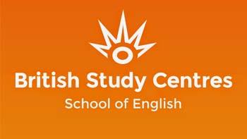 British Study Centres (London)
