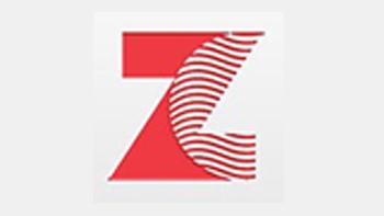Zoni Language Centers London