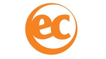 EC : London