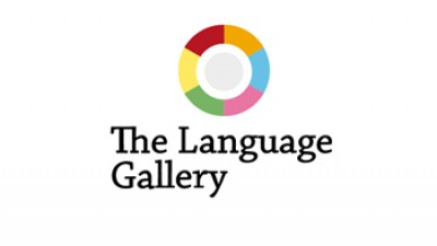 The Language Gallery Oxford