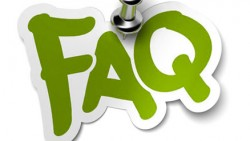 FAQ เรียนภาษาอังกฤษที่ ประเทศอังกฤษ