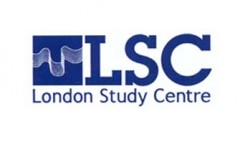 London Study Centre (LSC)