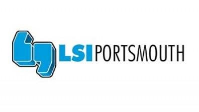 LSI Portsmouth University