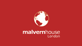 Malvern House, London