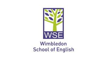 Wimbledon School of English, London