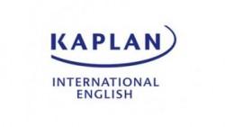 Kaplan (KIC), London