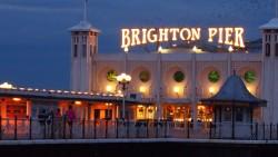 ราคา และค่าเรียนภาษาใน Brighton