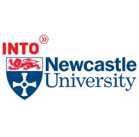 เกรด 2.5 เข้า Newcastle University ได้