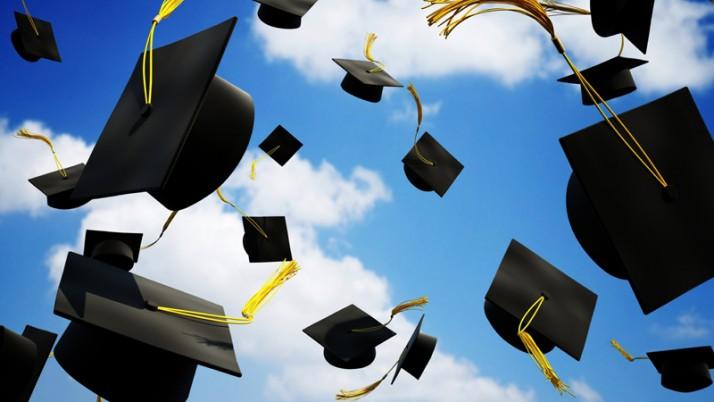 บทความสำคัญ: คอร์สปรับพื้นฐานของปริญญาโท (Pre Master or Graduate Diploma)
