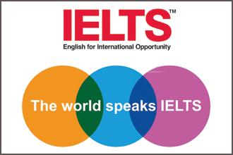 IELTS น้อยก็ไปเรียนโทที่อังกฤษได้