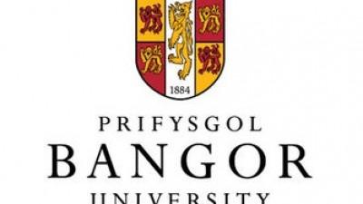เรียนต่อปริญญา Bangor University