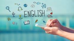 How To เลือกคอร์สเรียนภาษาที่ ประเทศอังกฤษ ให้เหมาะกับตัวเอง