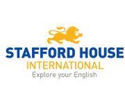Stafford-house-1