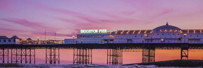 brighton_pier_vb34169668_3