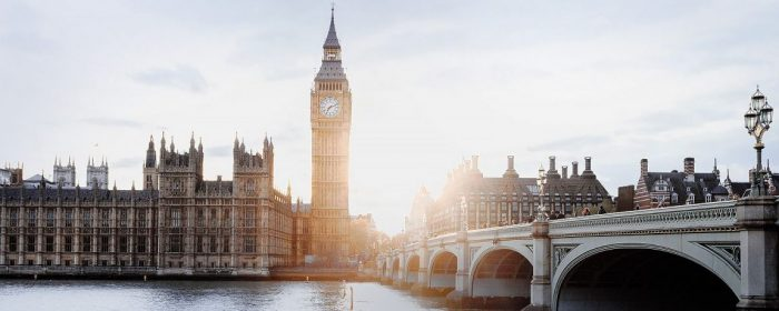 city-london-header-q-01